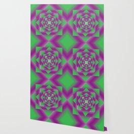 Bromeliad Wallpaper
