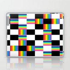 Chessboard 2013 Laptop & iPad Skin