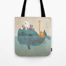 summer holiday Tote Bag