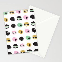 Allsorts of Cute Stationery Cards