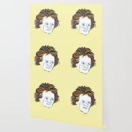 Beethoven Wallpaper