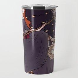 La Sorciere Travel Mug