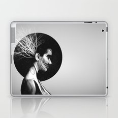 Ellie Laptop & iPad Skin