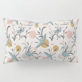 Marshland Pillow Sham