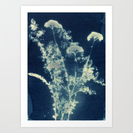 Botanicus (15), Botanical Art Print, Art Print, Botanical Poster, Vintage Print, Home Decor Art Print
