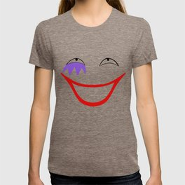 Corazon One Piece T-shirt