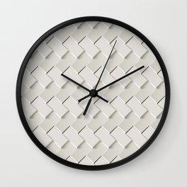 New Patern Creation Wall Clock
