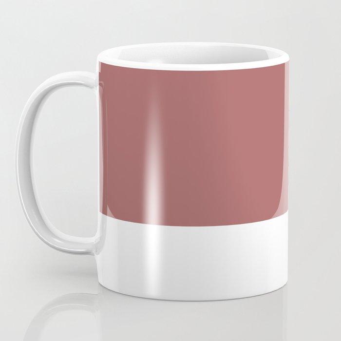 MANTONE® Nasty Woman Coffee Mug