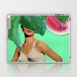 Nice Melons Laptop & iPad Skin