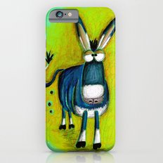 Donkey iPhone 6s Slim Case