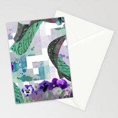 City crush Stationery Cards