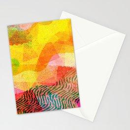 Semisoft Stationery Cards