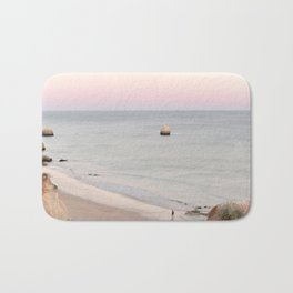 Beach Walk Bath Mat