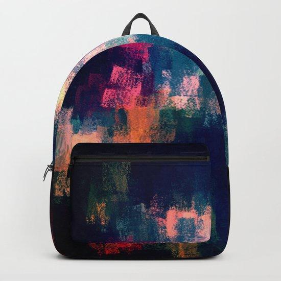 crow-50 Backpack
