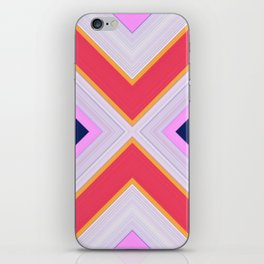 Clowning About iPhone Skin