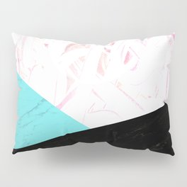 Sweet Like Candy Canes Pillow Sham
