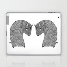 Szukszyk Laptop & iPad Skin