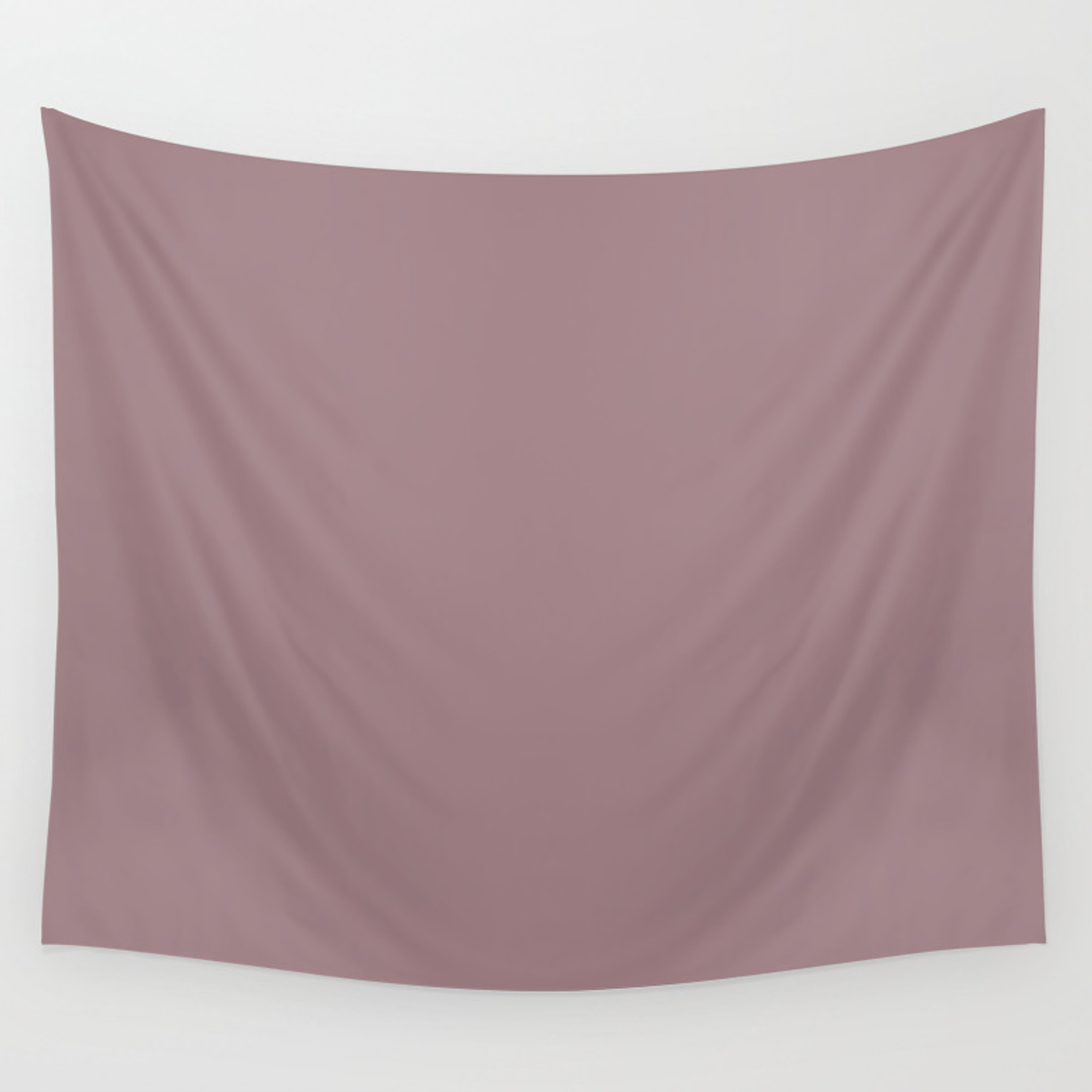 Light Purple Room Decor, Trendy Poster, Modern Decor, Office Decor, Gift,  Bedroom Print, Minimalist Wall Tapestry