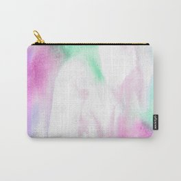 Abstract #29 Carry-All Pouch
