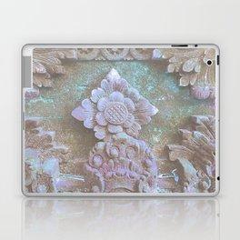 Bali Detail 01 Laptop & iPad Skin