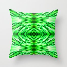 Cyber Monday | Lonely Night Throw Pillow
