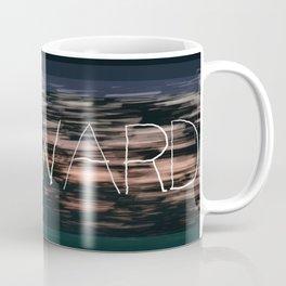 FW Coffee Mug