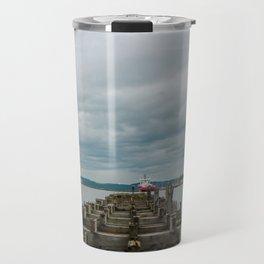 ModuLeith Video 0001 Travel Mug