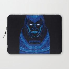 X-Men Apocalypse Laptop Sleeve