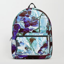 Enchanting Ivy Backpack