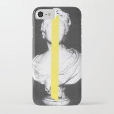 Corpsica 6 iPhone 7 Slim Case
