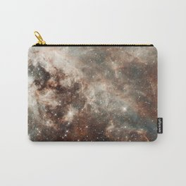 Cloud Galaxy Carry-All Pouch