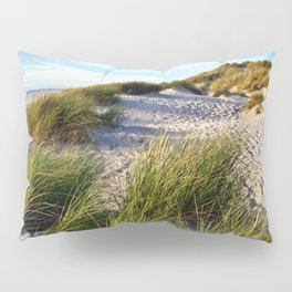 Magic Danish Coast Pillow Sham