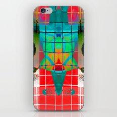 2011-11-25 01_21_31 iPhone & iPod Skin