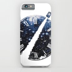 Journey through space and time Slim Case iPhone 6s