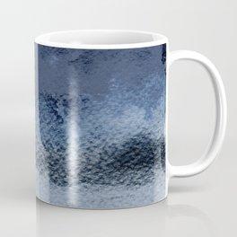 NM26 Coffee Mug