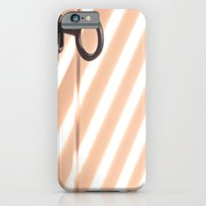 Shadow iPhone 6s Slim Case
