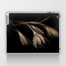 Desires of the Heart Laptop & iPad Skin