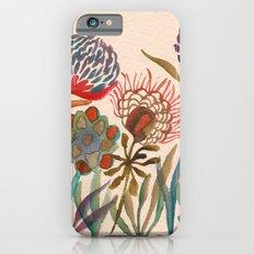 Maya Slim Case iPhone 6s