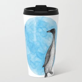 The Animal Kingdom Collection vol.2 Travel Mug
