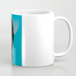Classy- Evangeline Lilly Coffee Mug