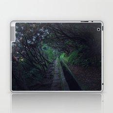 levada II. Laptop & iPad Skin