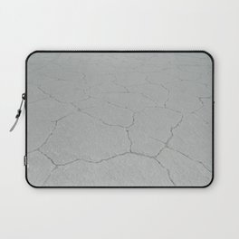 Salty Laptop Sleeve