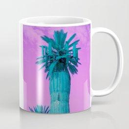 Tower #17 Coffee Mug
