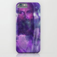 Those Who Love Me by Sherri Of Palm Springs iPhone 6s Slim Case