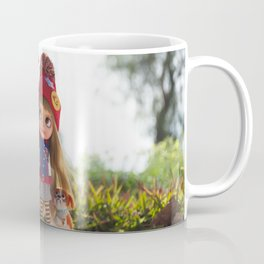 Sweet and candy Coffee Mug