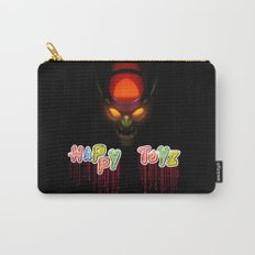 Happy Toyz Carry-All Pouch