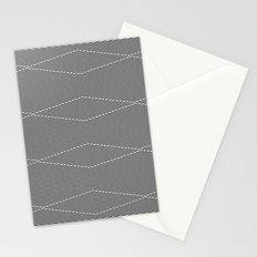 5050 No.5 Stationery Cards