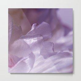 Spring Floral 711 Metal Print