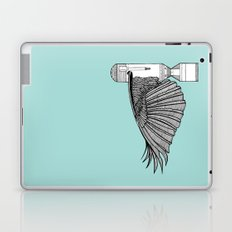 harbinger Laptop & iPad Skin