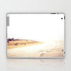 Eternal life Laptop & iPad Skin